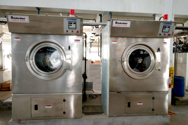 http://atlas.in/files/2018/11/GARMENT-WASHING-MACHINE..-600x400.jpg